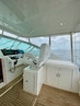 Cabo-38 Express 2008-Miss Kris Long Island-New York-United States  Helm Deck Starboard-1462774 | Thumbnail
