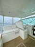 Cabo-38 Express 2008-Miss Kris Long Island-New York-United States Helm Deck Port-1462772 | Thumbnail
