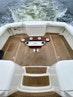 Cabo-38 Express 2008-Miss Kris Long Island-New York-United States-Cockpit-1462782 | Thumbnail