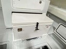 Contender-Center Console 2018 -Homestead-Florida-United States-Yeti Cooler-1463549 | Thumbnail
