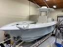 Contender-Center Console 2018 -Homestead-Florida-United States-Port Bow-1463539 | Thumbnail