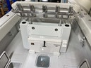 Contender-Center Console 2018 -Homestead-Florida-United States-Rod Holders and Yeti-1463548 | Thumbnail