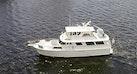 Hatteras-Motor Yacht 1985-Ruffian North Palm Beach-Florida-United States-Ruffian Aerials Pt-1470907 | Thumbnail