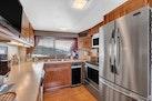 Hatteras-Motor Yacht 1985-Ruffian North Palm Beach-Florida-United States-Galley-1463629 | Thumbnail