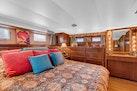 Hatteras-Motor Yacht 1985-Ruffian North Palm Beach-Florida-United States-Master Stateroom-1463642 | Thumbnail