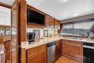 Hatteras-Motor Yacht 1985-Ruffian North Palm Beach-Florida-United States-Galley-1463632 | Thumbnail