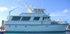 Hatteras-Motor Yacht 1985-Ruffian North Palm Beach-Florida-United States-Starboard View-1463899 | Thumbnail