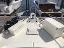 Hatteras-Motor Yacht 1985-Ruffian North Palm Beach-Florida-United States-Bow-1463651 | Thumbnail