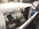 Hatteras-Motor Yacht 1985-Ruffian North Palm Beach-Florida-United States-ER-1463675 | Thumbnail