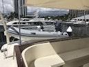 Hatteras-Motor Yacht 1985-Ruffian North Palm Beach-Florida-United States-Seating and Tender-1463661 | Thumbnail