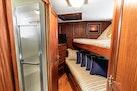 Hatteras-Motor Yacht 1985-Ruffian North Palm Beach-Florida-United States-RUFFIAN Crew Guest SR-1470912 | Thumbnail