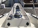 Hatteras-Motor Yacht 1985-Ruffian North Palm Beach-Florida-United States-Pulpit Windlass-1463650 | Thumbnail