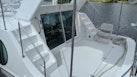 Harbor Master 2001-Lady and the Tramp Pensacola-Florida-United States-1463939   Thumbnail