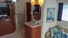 Harbor Master 2001-Lady and the Tramp Pensacola-Florida-United States-1463924   Thumbnail