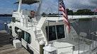 Harbor Master 2001-Lady and the Tramp Pensacola-Florida-United States-1463941   Thumbnail