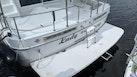 Harbor Master 2001-Lady and the Tramp Pensacola-Florida-United States-1463940   Thumbnail