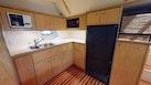 Tiara Yachts-4100 Open 2000-Sans Peur Ft. Pierce-Florida-United States-Galley-1464312   Thumbnail