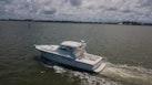 Tiara Yachts-4100 Open 2000-Sans Peur Ft. Pierce-Florida-United States-Sans Peur-1464332   Thumbnail