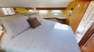 Tiara Yachts-4100 Open 2000-Sans Peur Ft. Pierce-Florida-United States-Master Stateroom-1464315   Thumbnail