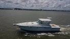Tiara Yachts-4100 Open 2000-Sans Peur Ft. Pierce-Florida-United States-Sans Peur-1464330   Thumbnail