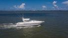 Tiara Yachts-4100 Open 2000-Sans Peur Ft. Pierce-Florida-United States-Sans Peur-1464086   Thumbnail