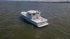 Tiara Yachts-4100 Open 2000-Sans Peur Ft. Pierce-Florida-United States-Sans Peur-1464334   Thumbnail