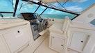 Tiara Yachts-4100 Open 2000-Sans Peur Ft. Pierce-Florida-United States-Helm-1464321   Thumbnail