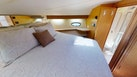 Tiara Yachts-4100 Open 2000-Sans Peur Ft. Pierce-Florida-United States-Master Stateroom-1464316   Thumbnail