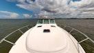Tiara Yachts-4100 Open 2000-Sans Peur Ft. Pierce-Florida-United States-Bow-1464327   Thumbnail