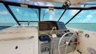 Tiara Yachts-4100 Open 2000-Sans Peur Ft. Pierce-Florida-United States-Helm-1464318   Thumbnail