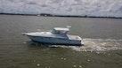 Tiara Yachts-4100 Open 2000-Sans Peur Ft. Pierce-Florida-United States-Sans Peur-1464331   Thumbnail