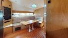 Tiara Yachts-4100 Open 2000-Sans Peur Ft. Pierce-Florida-United States-Cabin-1464096   Thumbnail