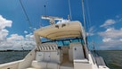 Tiara Yachts-4100 Open 2000-Sans Peur Ft. Pierce-Florida-United States-Cockpit-1464326   Thumbnail