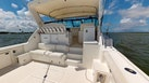 Tiara Yachts-4100 Open 2000-Sans Peur Ft. Pierce-Florida-United States-Cockpit-1464325   Thumbnail
