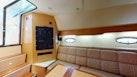 Tiara Yachts-4100 Open 2000-Sans Peur Ft. Pierce-Florida-United States-Cabin-1464095   Thumbnail