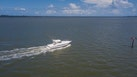 Tiara Yachts-4100 Open 2000-Sans Peur Ft. Pierce-Florida-United States-Sans Peur-1464333   Thumbnail