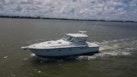 Tiara Yachts-4100 Open 2000-Sans Peur Ft. Pierce-Florida-United States-Sans Peur-1464329   Thumbnail