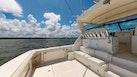 Tiara Yachts-4100 Open 2000-Sans Peur Ft. Pierce-Florida-United States-Cockpit-1464324   Thumbnail