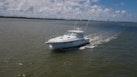 Tiara Yachts-4100 Open 2000-Sans Peur Ft. Pierce-Florida-United States-Sans Peur-1464328   Thumbnail