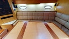 Tiara Yachts-4100 Open 2000-Sans Peur Ft. Pierce-Florida-United States-Cabin-1464097   Thumbnail