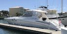 Sea Ray-550 Sundancer 2002-First Light Fort Pierce-Florida-United States-1470986 | Thumbnail