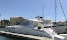 Sea Ray-550 Sundancer 2002-First Light Fort Pierce-Florida-United States-1470988 | Thumbnail