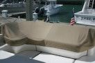 Sea Ray-550 Sundancer 2002-First Light Fort Pierce-Florida-United States-1470990 | Thumbnail