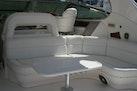 Sea Ray-550 Sundancer 2002-First Light Fort Pierce-Florida-United States-1470992 | Thumbnail