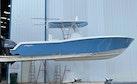 Invincible-33 Center Console 2020 -Dania-Florida-United States-Main -1465207 | Thumbnail