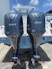 Invincible-33 Center Console 2020 -Dania-Florida-United States-Twin 300HP Yamahas-1465224 | Thumbnail
