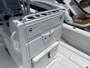 Invincible-33 Center Console 2020 -Dania-Florida-United States-Upgraded Tackle Station with Rod Holders-1465217 | Thumbnail
