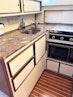 Hatteras 1986-Doin Nothin Florida-United States-1465614   Thumbnail