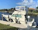 Hatteras 1986-Doin Nothin Florida-United States-1465598   Thumbnail