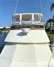 Hatteras 1986-Doin Nothin Florida-United States-1465622   Thumbnail